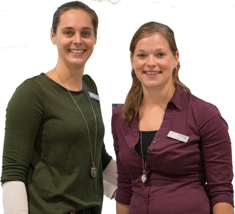 Ergotherapie-waalwijk-Ilvy-en-Maartje
