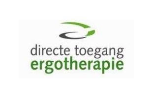 Samen Sterk Ergotherapie Is Nu Ook Direct Toegankelijk!