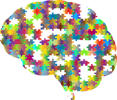 brain-2750453__340